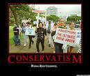 Images & Illustrations of conservativism
