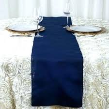 navy blue round tablecloth navy blue table cloths navy blue polyester table runner navy blue and navy blue round tablecloth