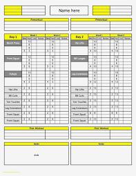 28 Punch List Template Excel Robertbathurst