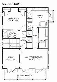 texas house plans. Beach House Plans Texas Inspirational Coastal Home Floor \u2013 Novic