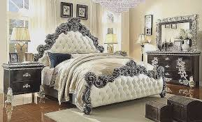 white victorian bedroom furniture. Victorian Bedroom Set Of Modern House New Inspirational White Furniture Best Bed And Mattress