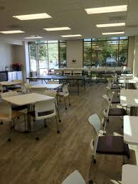 photo san diego office. main kitchen servicenow san diego ca photo office