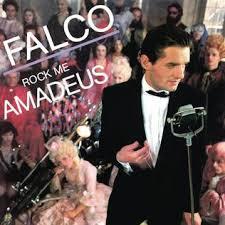 <b>Rock</b> Me Amadeus - Wikipedia