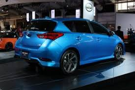 2018 scion im. perfect scion 2018 scion im redesign specs price release date to scion im 0