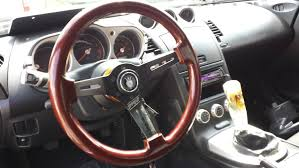 nissan 350z modified interior. click image for larger version name 1147595_418019234970961_1928117103_ojpg views 11869 size 669 nissan 350z modified interior 0