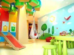 cool playroom furniture. Playroom Ideas For Toddlers Toy Room Idea Furniture Design Storage Toddler Boys Cool