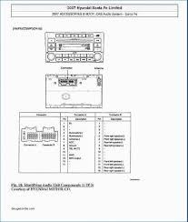 hyundai ke diagram hyundai wiring diagrams instructions 2013 hyundai sonata radio wire diagram hyundai veracruz wiring diagram wire center