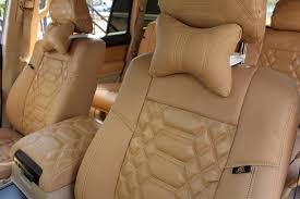 safari automative upholstery