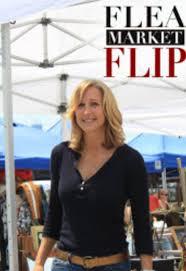 watch flea market flip episodes sidereel