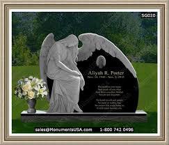 Tombstone Quotes Beauteous Memorial Tribute Quotes
