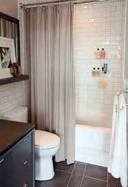 tiles for small bathrooms. Subway Tile Small Bathrooms Tiles For