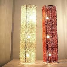 ikea floor lamps lighting. Floor Lamp Lighting Hacks Table Review Ikea Magnarp Bulb. Bulb Lamps P