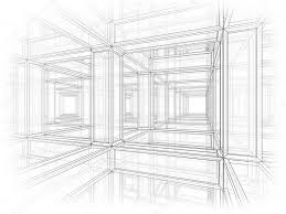 architecture drawing. Architecture Drawing Wallpaper Architectural Wallpapers,drawing.printable Coloring Pages