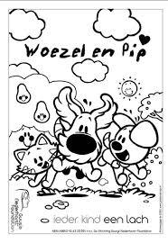 Dikkie Dik Sinterklaas Kleurplaat 1000 Images About Dikkie Dik On