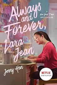 View hd trailers and videos for to all the boys i've loved before on rotten tomatoes, then check our tomatometer to find out what the critics say. The Trailer For To All The Boys 3 Always And Forever Is Here And It S Coming Out Sooner Than You Think