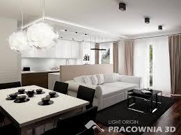 Small Apartment Designs