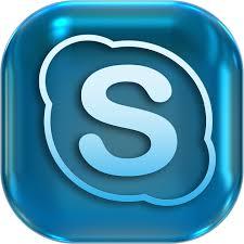 Bildergebnis für skype