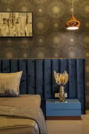 Vh Design Studio Ahmedabad Vh Designs Studio Thaltej Interior Designers In Ahmedabad