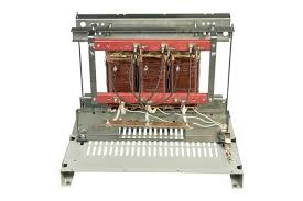 75 kva transformer wiring diagram 75 wiring diagrams description ge 9t96c9854g03 harmonic mitigating gt0536 480v delta pri 480y on 75 kva transformer wiring diagram