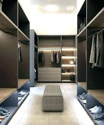 Bedroom with walk in closet Interior Design Master Walk In Closet Bedroom Habilclub Master Walk In Closet Master Bedroom Walk In Closets Inspiration For