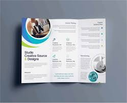 World Office Download Free 022 Template Ideas Free Microsoft Fice Business Card Valid
