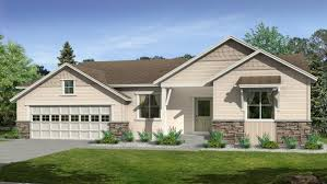 CalAtlantic Homes Highlight - A of the Green Gables Reserve 5000s community  in Lakewood, CO