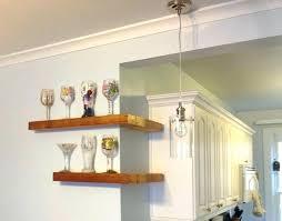 shelf ideas shelf ideas incredible best ideas about display shelf on kitchen shelf ideas