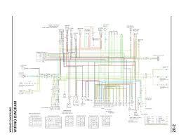 3 way switch wiring diagram multiple lights pdf free download wiring 3 way switch wiring diagram pdf free download wiring diagram 3 way switch wiring diagram multiple lights best of 3 way