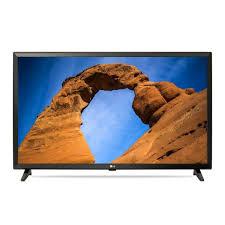 Buy LG HD LED TV 32LK510BPVD 32inch Online - Lulu Hypermarket Qatar