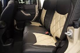 best jeep wrangler seat covers unlimited archives go4x4it a rubitrux blog