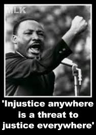 I Have A Dream Funny Quotes Best of Martin Luther King Jr Quotes Ask Image Search Heroes