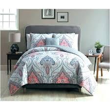 sea green bedding set green comforter green quilt medium size of comforters staggering green comforter set sea green bedding