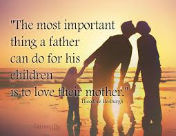 Beautiful Mothers Quotes Best of Beautiful Motherhood Quotes For Mother's Day ⋆ QUOTES ⋆ Cards