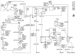 wiring diagram 94 chevy 350 engine tbi 1996 3 8 Transmission Wiring Diagram Allison Gen 4 Wiring Diagrams