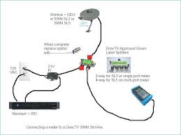 wiring diagram 5 dish switch directv swm 16 oasissolutions co 5 wiring diagram directv swm 16 switch