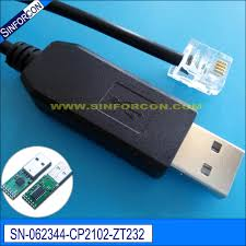 popular rj11 rs232 cable buy cheap rj11 rs232 cable lots from rj11 rs232 cable