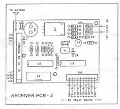 wiring diagram 8 pin ice cube relay wiring wiring diagram 11 Pin Ice Cube Relay Wiring Diagram idec relay wiring diagram 12 pin cube 11 Pin Relay Base Layout