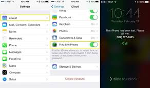 How To Fix Iphone Disabled Connect To Itunes Error