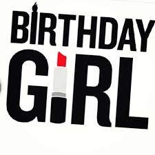 Birthday Girl Quotes Mesmerizing Birthday Quotes Birthday OMG Quotes Your Daily Dose Of