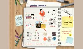 Prezi Resume Template Best Of Resume Examples By On Prezi