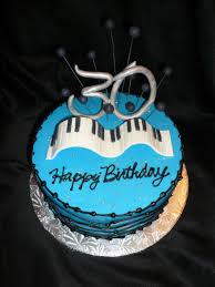 30th Birthday Cake Ideas For Men Wedding Academy Creative