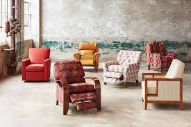 different styles of furniture. Using Clean Lines In All Pieces, Or Rounded Backs, Even Similar Leg/foot Shapes Furniture Can Tie Them Together. Different Styles Of