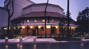 Chart House Hilton Head Closed What To Do In April On Hilton Head Island South Carolina
