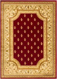 surya marash mah 4606 area rug