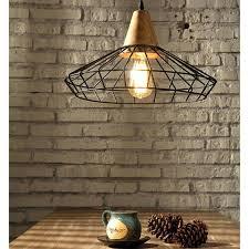 diy pendant lighting. Pendant Lighting Diy Ing Supplies .