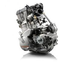 motorcycle engine parts and their functions
