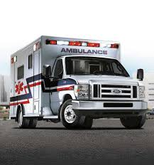 2018 ford ambulance. modren 2018 the 2018 eseries cutaway with the ambulance prep package in ford o