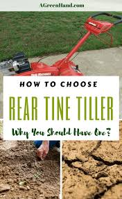 if you re ready to have a bountiful garden you first need to prepare the soil after all the soil in your area might be too compacted and filled with