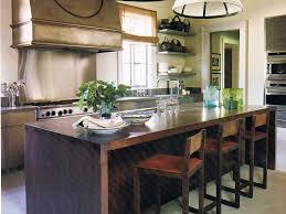 Antique White Kitchen Island Kitchen Island 28 Island For Kitchen Kitchen Islands 1000 Images