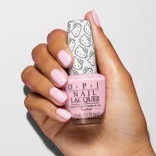 nail polish amazing opi sac nail polish colors design for a playful summer nails